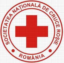 Crucea Roşie aşteaptă donaţii pentru victimele inundaţiilor