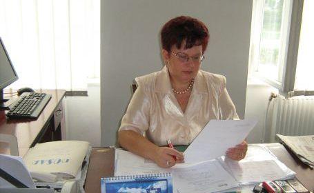 Bilete de tratament balnear pentru pensionari, disponibile din 16 februarie
