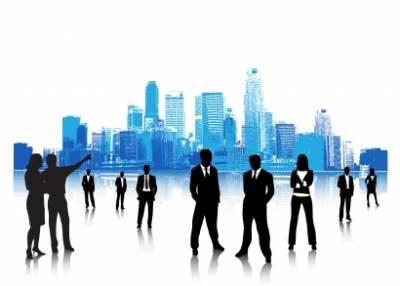 41% din economia României depinde de 50 de firme