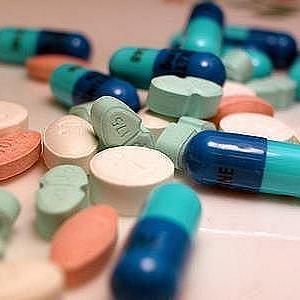 Medicamentele un lux  din luna iulie