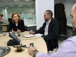 Femeile cu iniţiativă pot lua 10.000 de euro de la stat pentru a începe o afacere