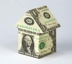 Fără subvenţii pentru construcţia de locuinţe prin credit ipotecar