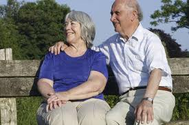 România are peste cinci milioane de pensionari şi una dintre cele mai mici pensii medii din Europa