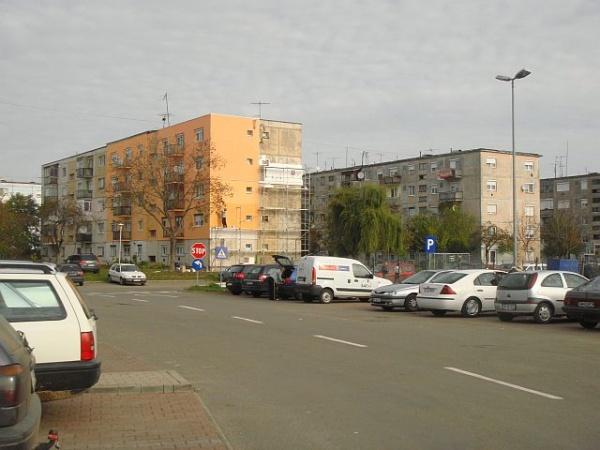 Casele din România consumă de 20 de ori mai multă energie decât casele pasive