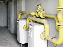 Verificarea şi revizia instalaţiilor de gaz – condiţii esenţiale pentru siguranţa fiecărei familii