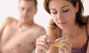 8 secrete despre anticoncepţionale