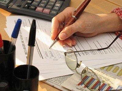 Guvernul renunţă la forfetar, iar microîntreprinderile ar putea plăti 3% impozit pe venit