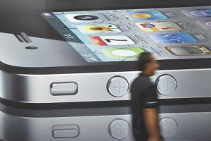 Românii au făcut cea mai bună aplicaţie pentru iPhone
