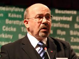Marko Bela: Ori rezolvăm problema Educaţiei, ori pierdem majoritatea guvernamentală