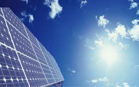 Bani de la stat pentru panouri solare in lăcaşele de cult