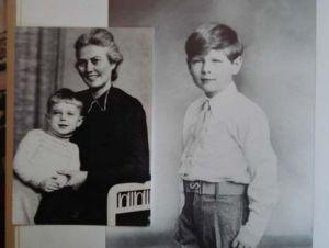 Regele Mihai I, pus să-şi facă testul ADN la 89 de ani!