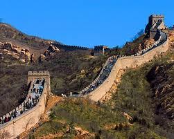 China înregistrează creşteri economice spectaculoase, în ciuda crizei mondiale