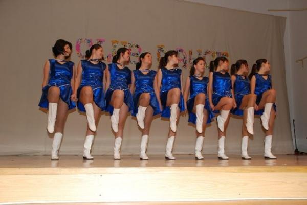 Club Dance 2010
