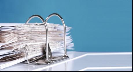 Firmele vor depune două declaraţii de impozit pe profit în 2011