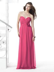Culoarea anului 2011 in modă