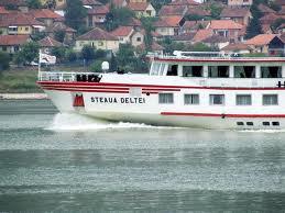 România mai are doar şase nave de transport sub pavilion naţional