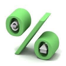 16 la sută pe averea nejustificată