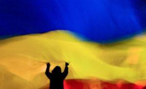 Tokes vrea  să mute Ziua Naţională a României