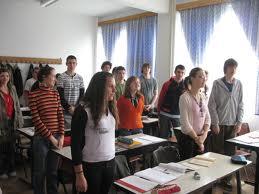 Elevii, valuta forte a şcolilor