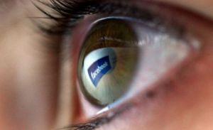 Facebook permite accesul la datele personale ale utilizatorilor