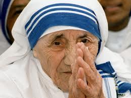 A fost Maica Tereza aromâncă?