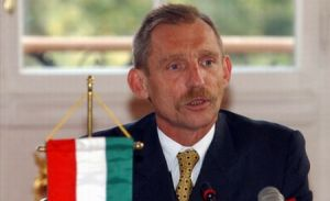 Ministrul maghiar de Interne: Aderarea României şi Bulgariei la Schengen a fost amânată