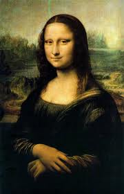 Mister rezolvat după sute de ani. S-a aflat cine e Mona Lisa lui Da Vinci!
