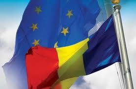 Lista posibililor noi eurodeputați