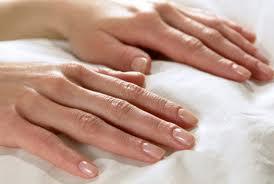 Ce spun unghiile despre sănătatea organismului?