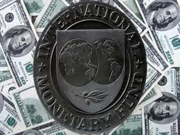 FMI şi CE ne fac bugetul