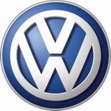 Volkswagen Golf VIII va consuma 2,3 litri la suta de kilometri