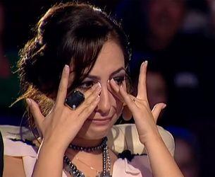 """""""Românii au talent"""" continuă să încânte publicul"""
