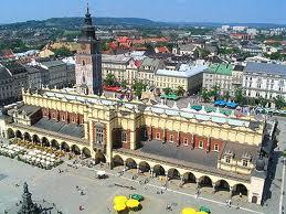 Polonia, noua campioană a economiei europene. Cum a reuşit?
