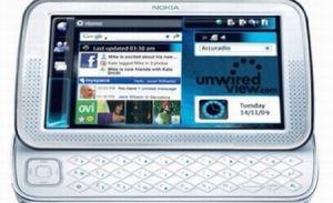Nokia instalează Windows Phone pe smartphone-uri