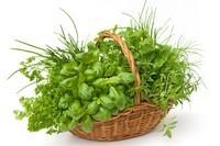 5 plante care alungă durerile de cap