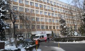 Computer tomograf pentru Secţia de oncologie a Spitalului Judeţean de Urgenţă Satu Mare