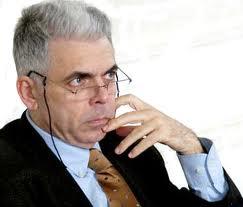 Severin, zdrobit la Bruxelles în unanimitate