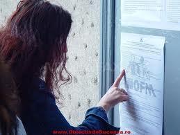 Oferte de muncă în Austria