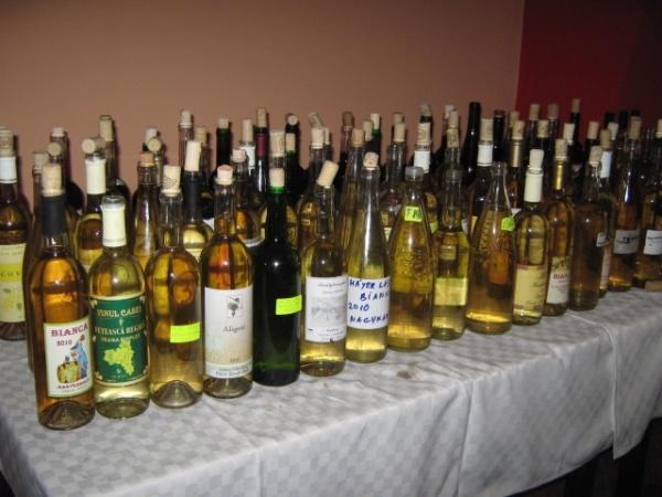 Cum să devii un cunoscător in materie de vinuri în 3 paşi simpli