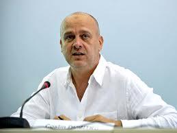 Dumitru Costin: Avem un guvern care îşi urăşte cetăţenii