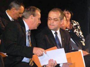 """PDL a rugat PNL să-i """"imprumute"""" un candidat pentru Primăria Baia Mare"""