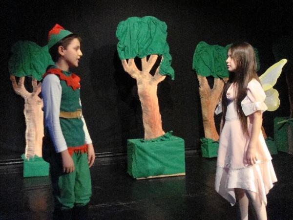 """""""Zâna Fluturaş""""aduce unul din premiile Festivalului de Teatru la Carei"""
