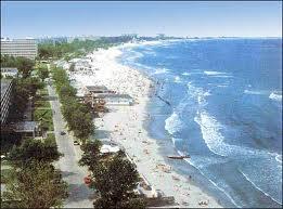 Doriţi să investiţi pe litoral ?
