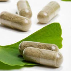 Medicamentele naturiste pot fi comercializate de astăzi in UE doar dacă au o autorizaţie specială