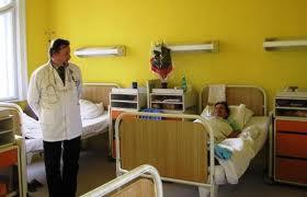 Ministerul Sănătăţii se joacă de-a Dumnezeu cu bolnavii de cancer