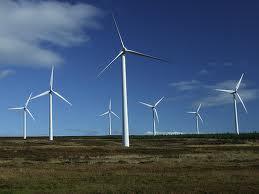 Energia eoliană – Vântul norocului peste România