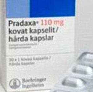 Pastila de 3 euro contra atacurilor cerebrale va fi lansată în câteva săptămâni