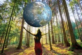 """""""Viaţă pentru mediu, viaţă pentru om"""" a ajuns la a IV-a ediţie"""