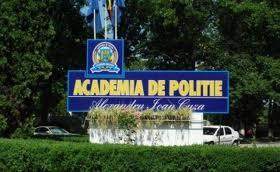 Au început înscrierile în şcolile de Poliţie