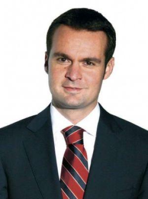 Alegeri Baia Mare: Deputatul Cătălin Cherecheş a obţinut 51,66% din voturi
